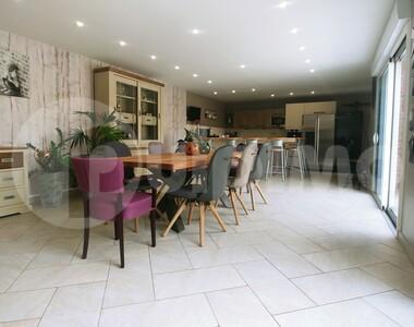 Vente Maison 8 pièces 195m² Arras (62000) - photo