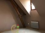 Vente Maison 10 pièces 175m² Beaurainville (62990) - Photo 4