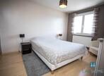 Vente Appartement 4 pièces 71m² Grenoble (38100) - Photo 4