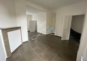 Location Maison 3 pièces 65m² Merville (59660) - Photo 1