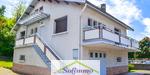 Vente Maison 5 pièces 105m² La Tour-du-Pin (38110) - Photo 1