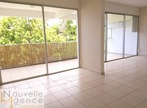 Location Appartement 3 pièces 90m² Saint-Denis (97400) - Photo 1