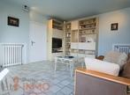 Vente Maison 5 pièces 120m² Bas-en-Basset (43210) - Photo 18