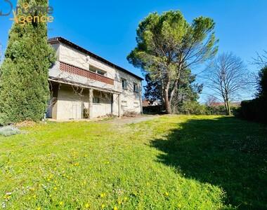 Vente Maison 7 pièces 170m² Montélier (26120) - photo