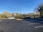 Renting Industrial premises 350m² Mornant (69440) - Photo 3