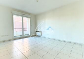 Vente Appartement 2 pièces 38m² Bailleul (59270) - Photo 1