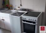 Sale Apartment 3 rooms 53m² Seyssinet-Pariset (38170) - Photo 3