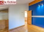 Vente Maison 6 pièces 168m² Saint-Ismier (38330) - Photo 23