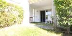 Vente Appartement 2 pièces 50m² Saint-Martin-d'Hères (38400) - Photo 1