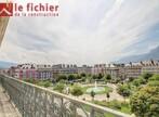 Vente Appartement 7 pièces 188m² Grenoble (38000) - Photo 16