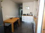 Vente Appartement 4 pièces 86m² Grenoble (38100) - Photo 10