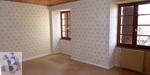 Sale House 6 rooms 162m² Jauldes - Photo 10