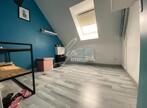 Vente Maison 7 pièces 115m² Douvrin (62138) - Photo 8
