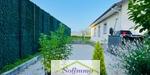Vente Maison 5 pièces 105m² Brégnier-Cordon (01300) - Photo 13