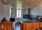 Vente Appartement 4 pièces 70m² Saint-Pal-de-Mons (43620) - Photo 4