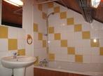 Vente Appartement 4 pièces 59m² Saint-Jeoire (74490) - Photo 6