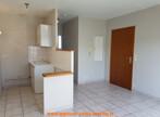 Location Appartement 2 pièces 32m² Montélimar (26200) - Photo 3