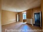 Vente Maison 2 pièces 48m² Parthenay (79200) - Photo 1
