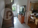 Vente Maison 210m² Sainte-Catherine (62223) - Photo 8
