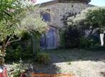 Vente Maison 5 pièces 100m² Charols (26450) - Photo 1