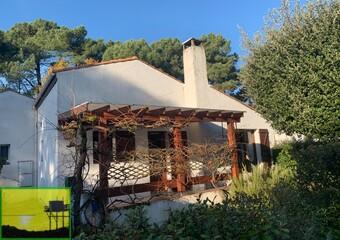 Vente Maison 3 pièces 46m² Les Mathes (17570) - Photo 1
