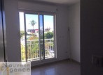 Location Appartement 4 pièces 77m² Saint-Denis (97400) - Photo 4