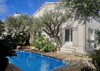 Vente Maison 4 pièces 110m² La Farlède (83210) - Photo 1