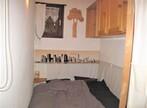 Vente Appartement 1 pièce 23m² Mieussy (74440) - Photo 5