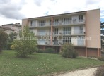 Location Appartement 4 pièces 85m² Saint-Martin-d'Hères (38400) - Photo 1
