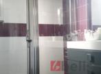 Vente Maison 9 pièces 200m² Olivet (45160) - Photo 9