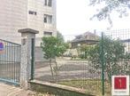 Vente Appartement 4 pièces 67m² Grenoble (38100) - Photo 2