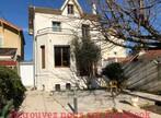 Vente Maison 6 pièces 125m² Romans-sur-Isère (26100) - Photo 1