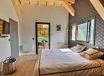 Sale House 5 rooms 150m² SÉEZ - Photo 4