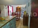 Vente Maison 5 pièces 95m² Cauchy-à-la-Tour (62260) - Photo 2