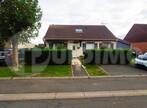 Vente Maison 7 pièces 125m² Douvrin (62138) - Photo 8
