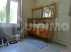 Vente Maison 9 pièces 160m² Anzin-Saint-Aubin (62223) - Photo 10