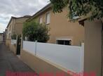 Location Maison 3 pièces 76m² Bourg-de-Péage (26300) - Photo 1