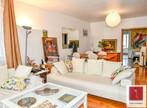 Sale Apartment 4 rooms 116m² Grenoble (38100) - Photo 9