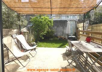 Location Appartement 4 pièces 85m² Montélimar (26200) - Photo 1