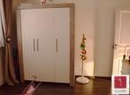 Sale Apartment 4 rooms 74m² Le Pont-de-Claix (38800) - Photo 5