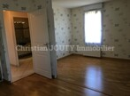 Vente Appartement 4 pièces 79m² SAINT-MARTIN-D'HERES - Photo 7