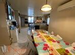 Vente Maison 4 pièces 80m² Bas-en-Basset (43210) - Photo 16