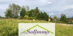 Vente Terrain 800m² Morestel (38510) - Photo 3