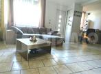 Vente Maison 8 pièces 154m² Fouquières-lès-Lens (62740) - Photo 2