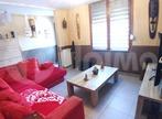 Vente Maison 4 pièces 83m² Sains-en-Gohelle (62114) - Photo 1