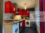 Vente Appartement 3 pièces 62m² Amiens (80000) - Photo 2
