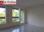 Location Appartement 5 pièces 104m² Saint-Égrève (38120) - Photo 5