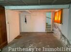 Vente Maison 4 pièces 86m² Parthenay (79200) - Photo 19