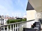 Vente Appartement 4 pièces 83m² La Garenne-Colombes (92250) - Photo 1