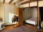 Vente Maison 4 pièces 60m² Vaulnaveys-le-Haut (38410) - Photo 6